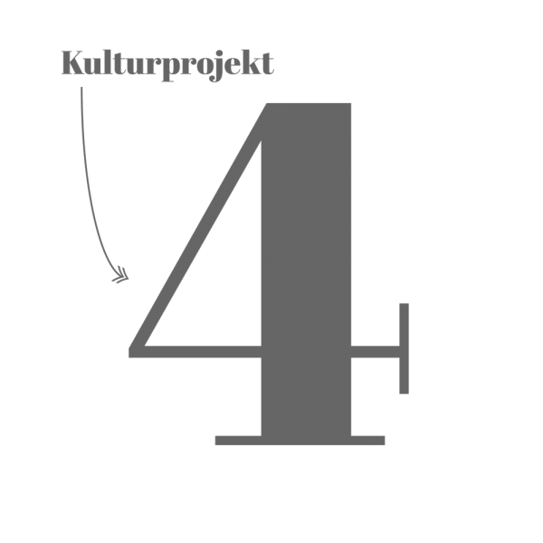 Projekt-4